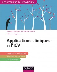 Applications cliniques de l'ICV