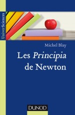 "Les ""Principia"" de Newton"