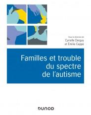 Familles et trouble du spectre de l'autisme
