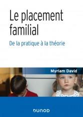 Le placement familial - De la pratique à la théorie