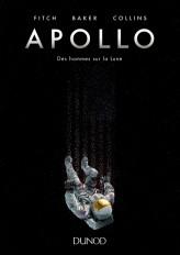 Apollo - Des hommes sur la Lune