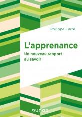 L'apprenance - Un nouveau rapport au savoir