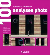 100 analyses photo - Percez les secrets des photos réussies
