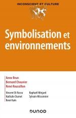 Symbolisation et environnements