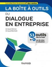 La boîte à outils du Dialogue en entreprise