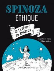 Spinoza - Ethique