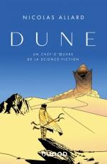 Dune - Un chef-d'oeuvre de la science fiction