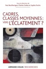 Cadres, classes moyennes : vers l'éclatement ?