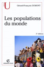 Les populations du monde
