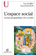 L'espace social