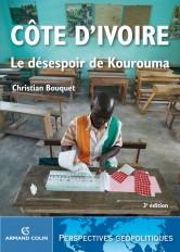 Côte d'Ivoire - Le désespoir de Kourouma