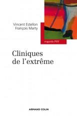 Cliniques de l'extrême