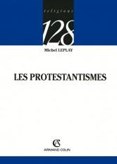 Les protestantismes