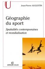Géographie du sport