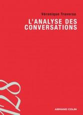 L'analyse des conversations-2ED. NP