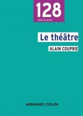 Le théâtre - 2ed.