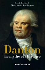Danton - Le mythe et l'Histoire