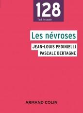 Les névroses - 3e éd.