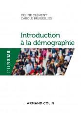 Introduction à la démographie