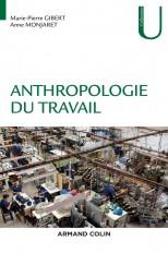 Anthropologie du travail