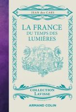 La France du temps des Lumières