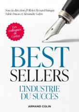 Best-sellers - L'industrie du succès