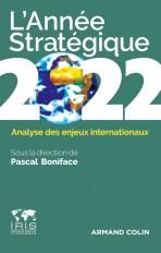 L'Année stratégique 2022