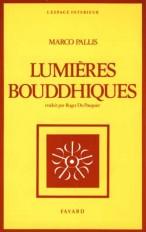 Lumières bouddhiques