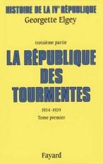 Histoire de la IVe République