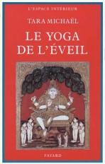 Le Yoga de l'Eveil