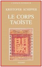 Le Corps taoïste