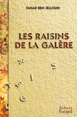 Les Raisins de la galère