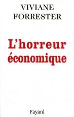 L HORREUR ECONOMIQUE