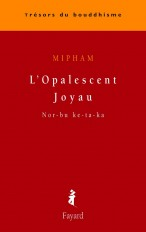 L'Opalescent Joyau
