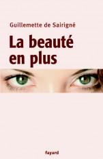 La beauté en plus
