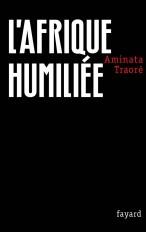 L'Afrique humiliée