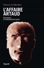 L'Affaire Artaud