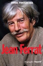 Jean Ferrat