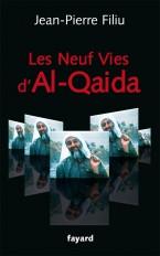 LES NEUF VIES D'AL-QAIDA