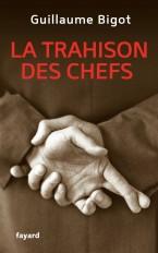 La Trahison des chefs