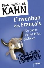 L'invention des Français