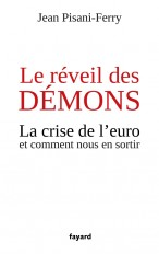 Le réveil des démons