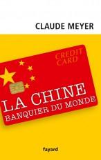 Chine, banquier du monde