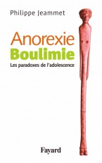 Anorexie. Boulimie