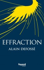 Effraction