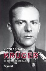 Krüger, un bourreau ordinaire