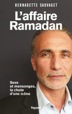 L'affaire Ramadan