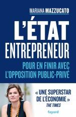 L'État entrepreneur