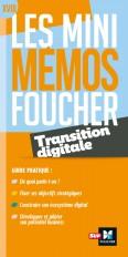 Les mini memos Foucher -  Transition Digitale - Révision