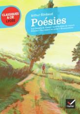 Poésies et autres recueils (Rimbaud)